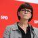 SPD grollt nach Kretschmanns Ampel-Absage