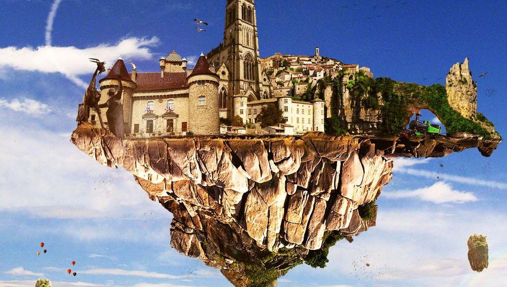 Frankreich: Mit Regionalgeld gegen die Krise