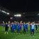Wie Missbrauchsvorwürfe den isländischen Fußball erschüttern