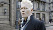 Johnny Depp bekommt trotz Ausstieg volle Gage