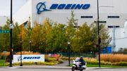 Boeing-Aktionäre dürfen Vorstand wegen 737-Max-Abstürzen verklagen