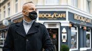 So wehren sich Hoteliers und Gastronomen gegen den Shutdown