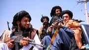 »Für die Taliban ist die Scharia die einzige legitime Gesellschaftsordnung«