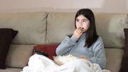 Kinderärzte fordern Werbeverbot für ungesunde Lebensmittel