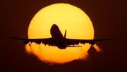Fraport erwartet 2021 kaum mehr Passagiere als im Coronajahr 2020