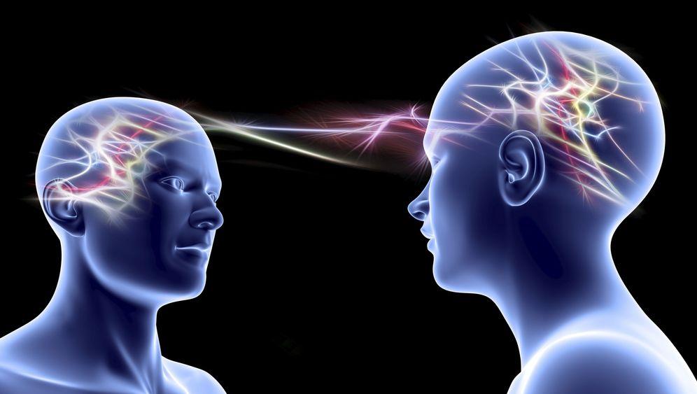 Spiegelneuronen: Die Zellen der Empathie