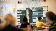 Eltern und Lehrerverbände fordern mehr Gesundheitsschutz