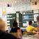 """Schulen und Corona – wie die Devise """"Weiter so"""" polarisiert"""