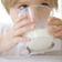 Fördert Milch die Schleimbildung bei Erkälteten?