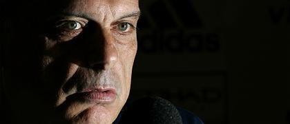 Chelsea-Coach Grant: Versteckte Andeutungen in einigen Artikeln