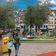 Wie Hamburg-Eimsbüttel ein kleines Barcelona werden will