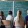 »Soziale Spaltung bleibt die offene Wunde unseres Bildungssystems«