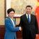 China wirft Deutschland Rechtsbruch vor