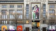 Was wird aus Deutschlands Kaufhäusern?