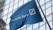 Trumps Vertraute kündigt bei der Deutschen Bank