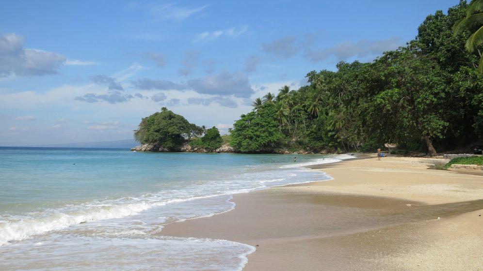 Osttimor: Ein Land wartet auf Touristen