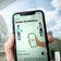 Mediziner rufen zur Nutzung der Corona-Warn-App auf