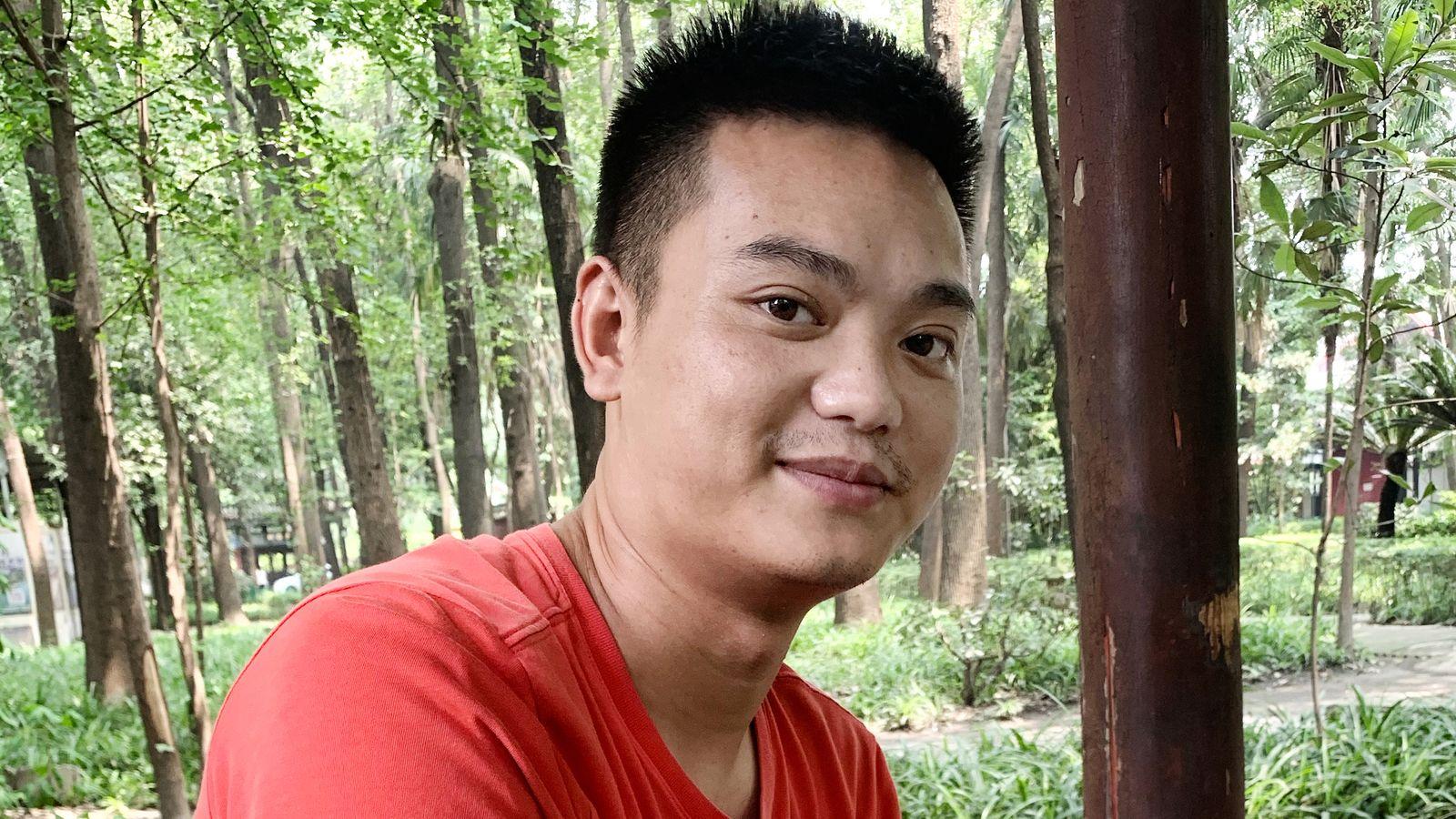 2020-08-18 Zhao-1