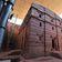 Kämpfer aus Tigray nehmen Unesco-Welterbestätte Lalibela ein