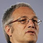 BSI-Präsident Helmbrecht: Warnte bei der Eröffnung des 10. Deutschen IT-Sicherheitskongresses vor neuen Trojanern