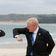 Macron und Johnson liefern sich Schlagabtausch wegen Würstchen