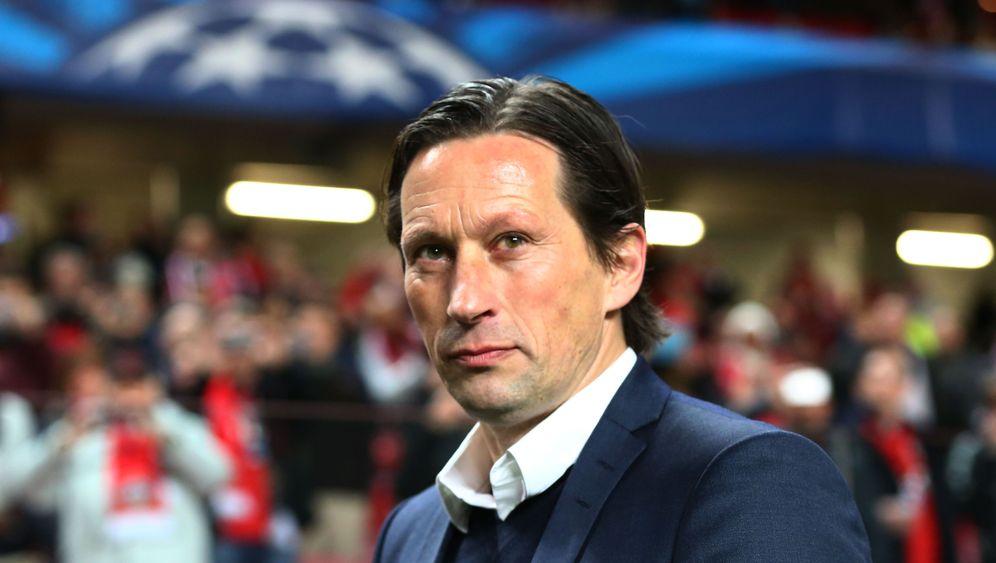Leverkusen gegen Benfica: Chance vertan
