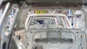 VW drückt neuen Golf mit abgespeckter Elektronik in den Markt