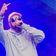 Fler, Sido, Kollegah und Co.: Warum ist Verschwörungsglauben im Rap so verbreitet?