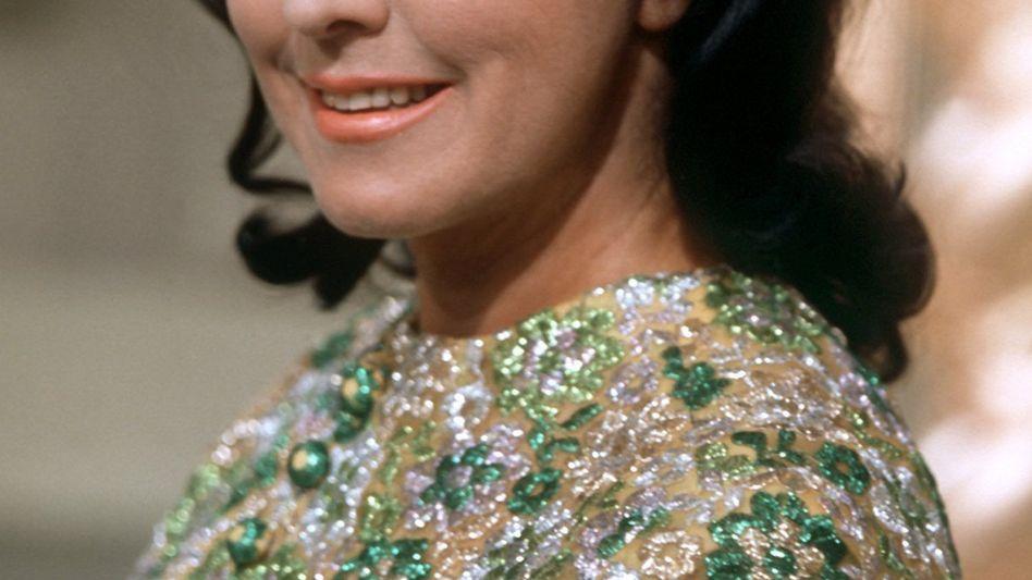Lehnte Filmrollen in Hollywood ab: Die Sopranistin Lisa della Casa ist tot