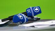 Russland schließt ARD-Journalist aus