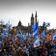 Schottisches Parlament fordert zweites Unabhängigkeitsreferendum