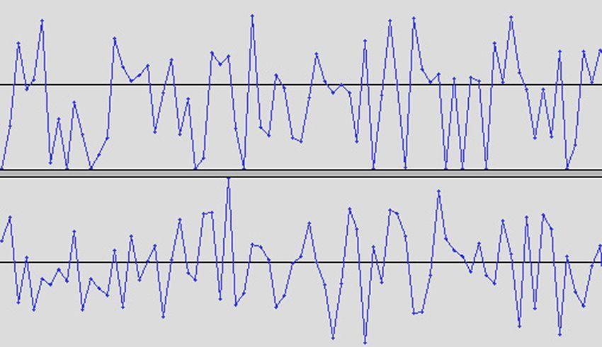 SCREENSHOT EXE Files / Sound / waveform
