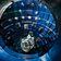 Forscher stehen wohl an der Schwelle der Kernfusionszündung