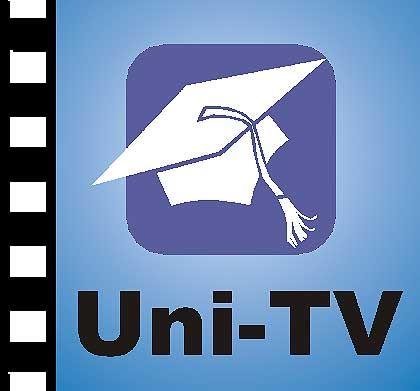 Das Logo des Erlanger Hochschulfernsehens