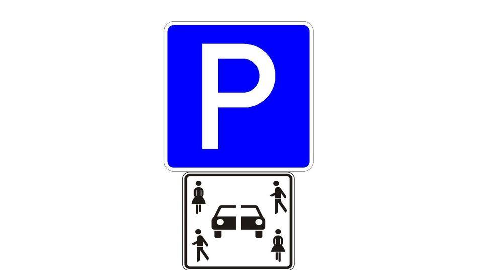 Teile und parke: Carsharing-Anreize von Verkehrsminister Dobrindt