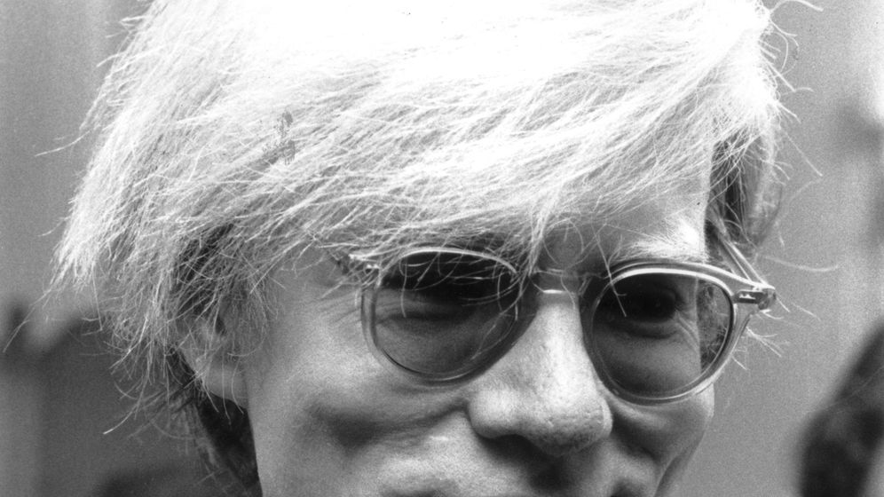 Lou Reed bei Velvet Underground: Das größte Rätsel der Rockmusik