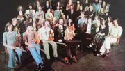 Das schlechteste Orchester der Welt