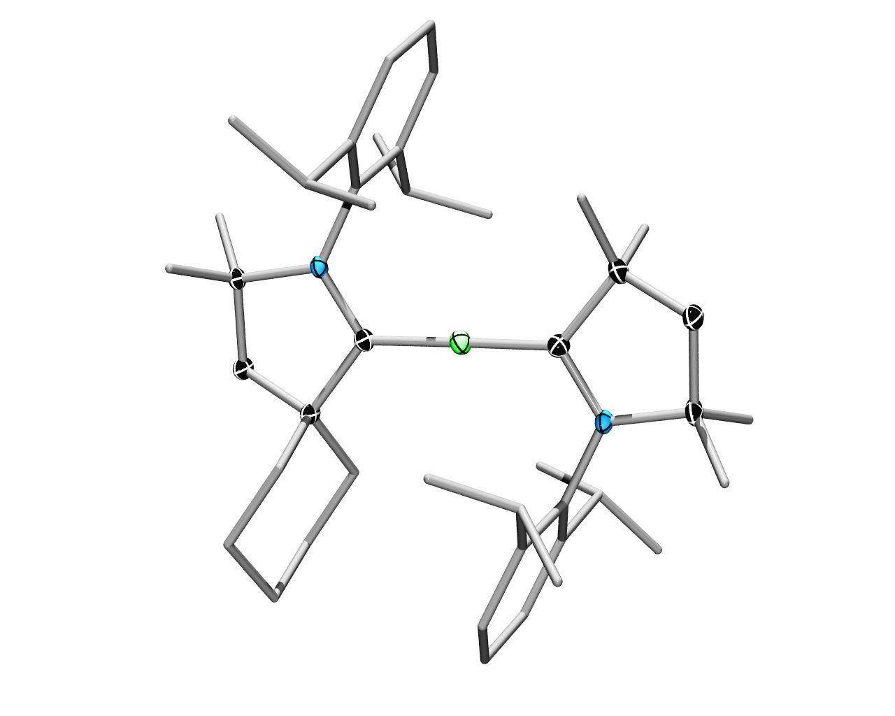 EINMALIGE VERWENDUNG Beryllium/ Chemie