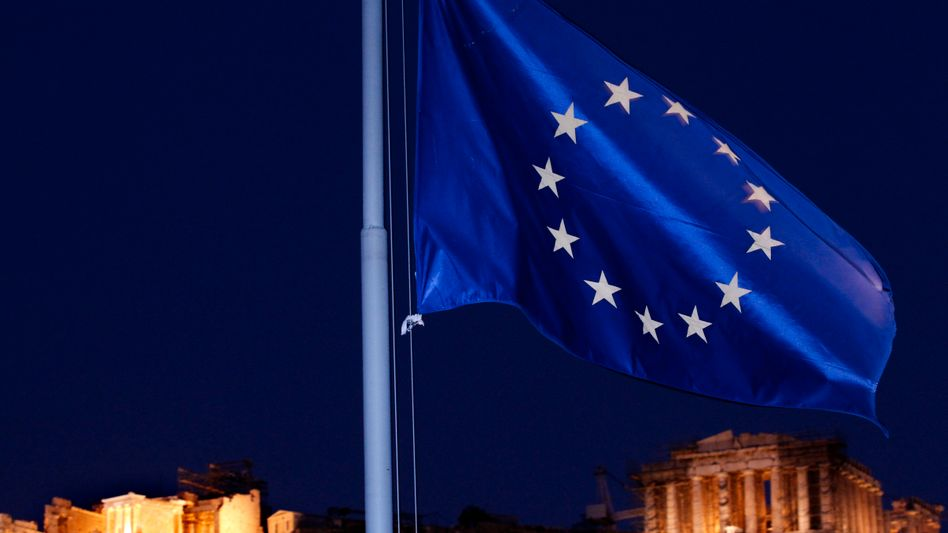 Greek Prime Minister Georgios Papandreou has shocked Europe with his call for a referendum.