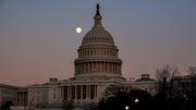 US-Repräsentantenhaus stimmt für Anhebung von Corona-Hilfszahlungen