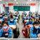 China verbietet körperliche und psychische Strafen an Schulen