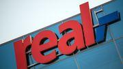 Übernahme von Real-Läden durch Edeka könnte am Kartellamt scheitern