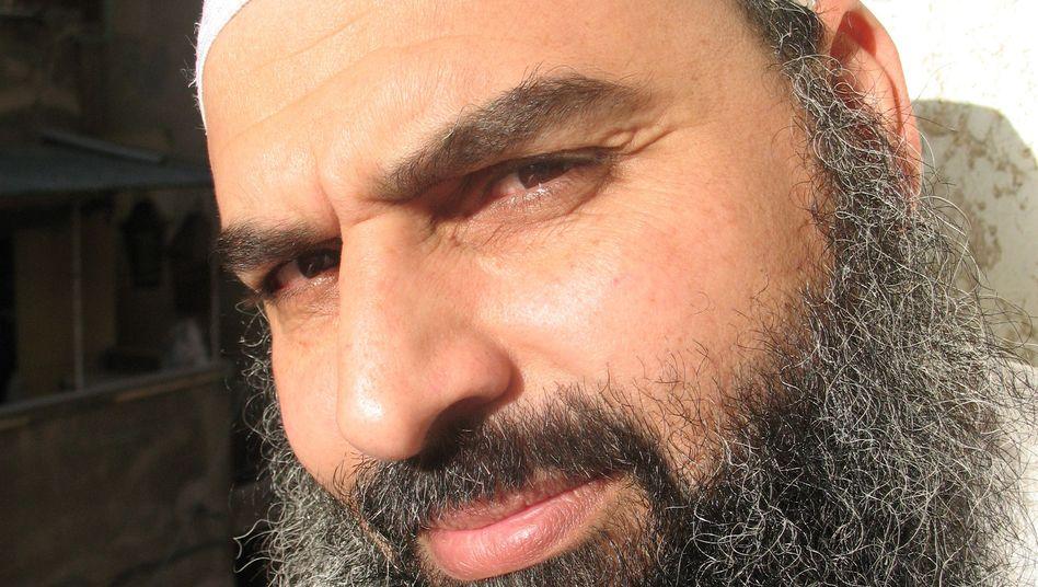 Abu Omar: Der Imam wird seine Strafe wohl nicht antreten