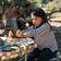 Warum Uruguays Schüler so gut durch die Pandemie kommen