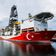 Erdogan gibt Erdgasfund im Schwarzen Meer bekannt