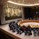 Berlin, Paris und London stellen sich gegen Washingtons Iran-Pläne