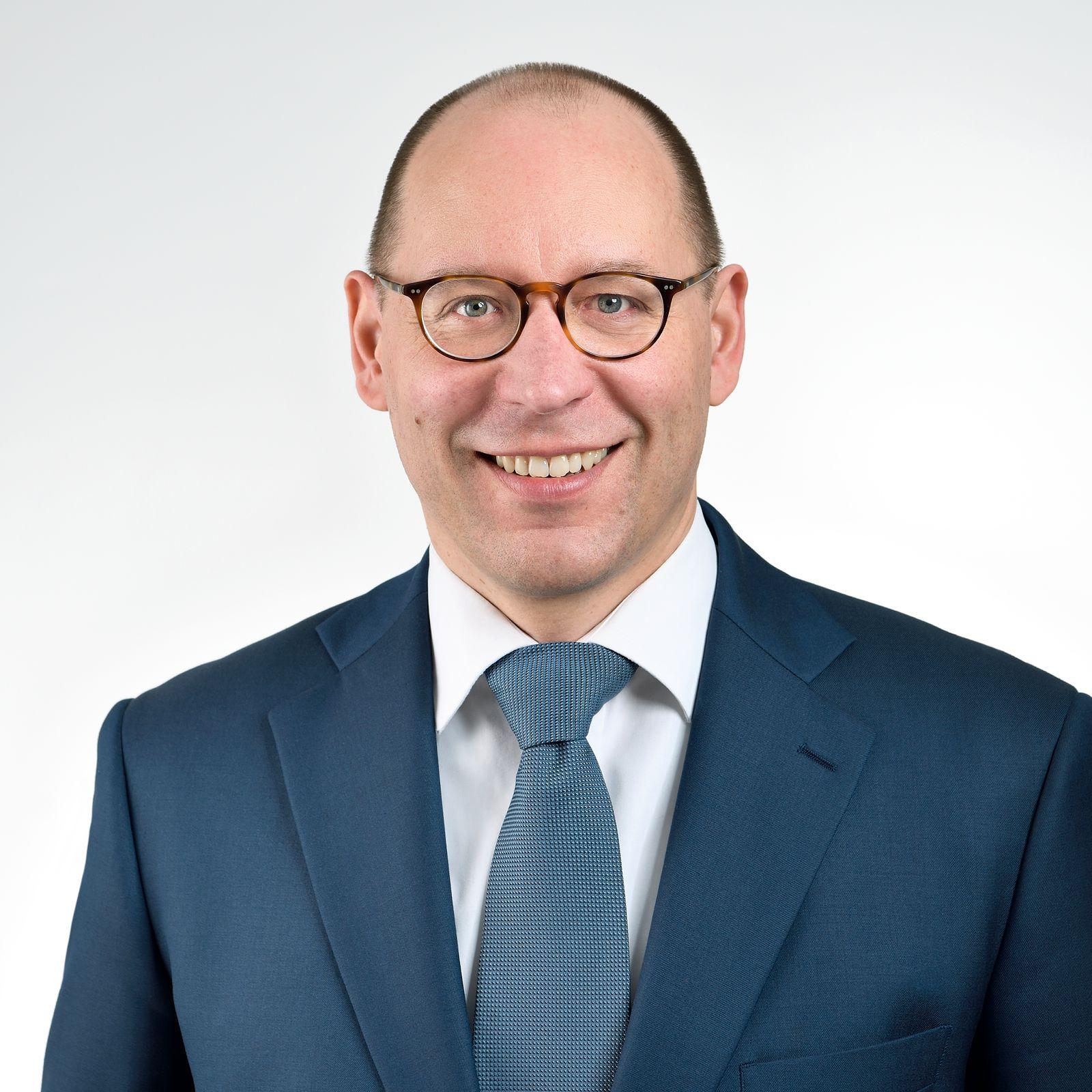 1804_Univ-Prof_Dr_Hans_Michael_Heinig-253q