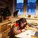 Umstieg auf Digitalunterricht fiel Deutschland besonders schwer