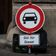In Mainz kommt das Dieselfahrverbot