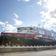Neustart der Kreuzfahrtbranche misslingt
